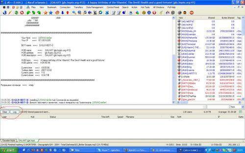 post-4970-1196615327_thumb.jpg
