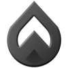 We invite you to test ApexDC++ 1.5.0 Beta - last post by Lee